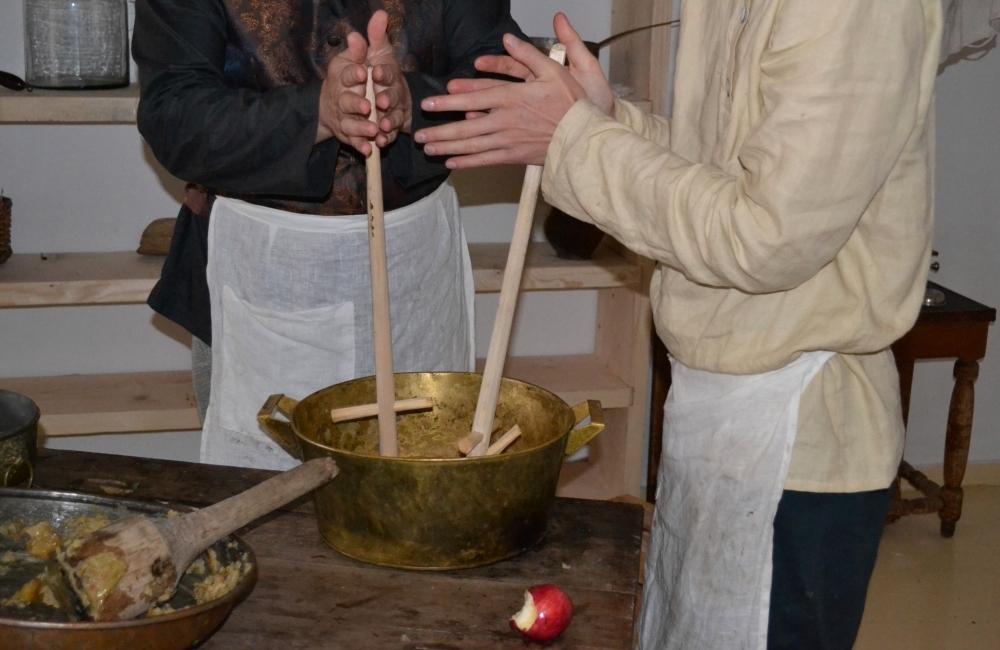 ручное-приготовление-пастилы