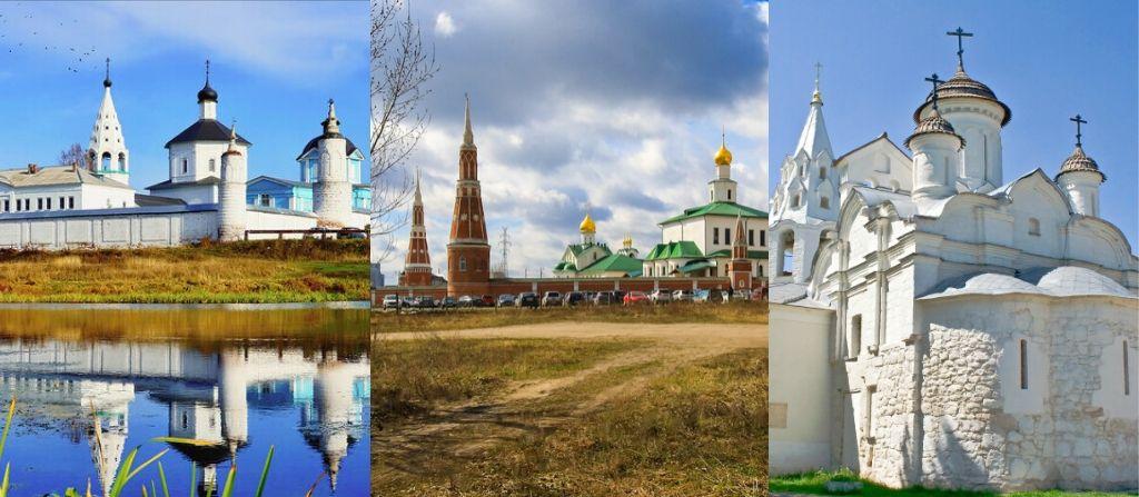 Bobrenev-Staro-Golutvin-i-Zachatiya-Ioanna-Predtechi